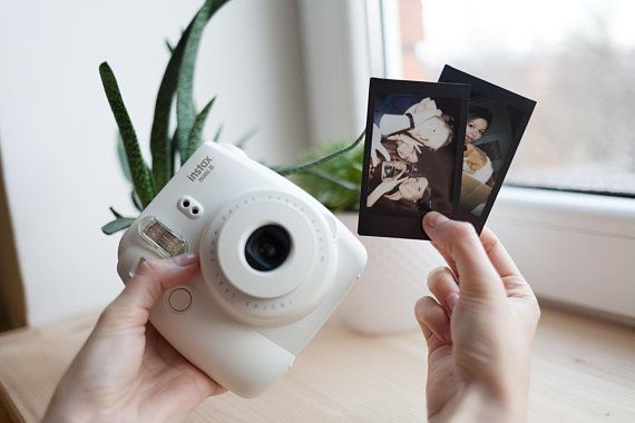 black-frame-mini8