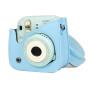chehol-dlya-fujifilm-instax-mini-9-blue