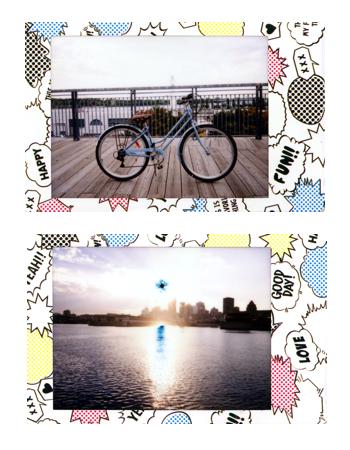 cmic-frame-sample-shots