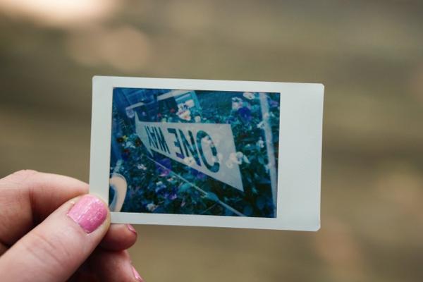expired-mini-film-1