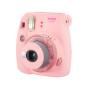 fujifilm-instax-mini-9-clear-pink