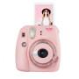 fujifilm-instax-mini-9-clear-pink-photo