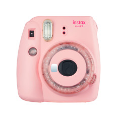 fujifilm-instax-mini-9-clear-pink1