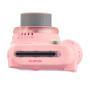 fujifilm-instax-mini-9-clear-pink4