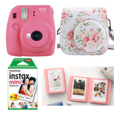 fujifilm-instax-mini-9-flam-kit-vintage-bag