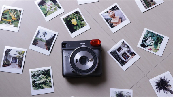 instax-square-sample-photo