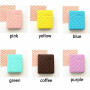polaroid-album-all-colors