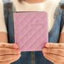 polaroid-album-purple