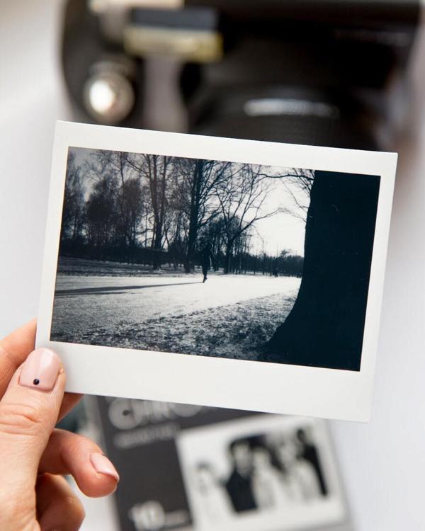 wide-monochrome