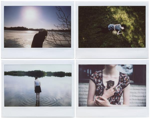 wide-sample-photos
