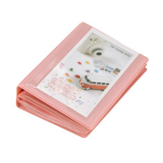 instax-mini-album-29-indi-pink
