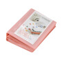 instax-mini-album-29-indi-pink
