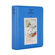 instax-mini-albums-pieces-cobalt-blue-main