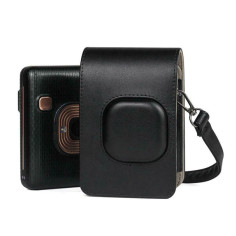 LiPlay-bag-black-front-w-camera