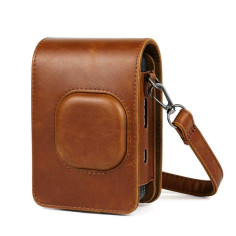 LiPlay-bag-brown-front