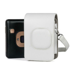 LiPlay-bag-white-front-w-camera