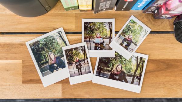 best-istant-cameras-2020-film-formats