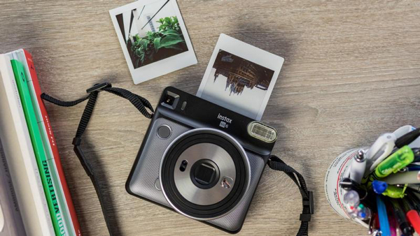 best-istant-cameras-2020-instax-square-sq6