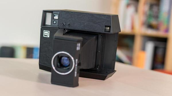 best-istant-cameras-2020-lomoinstant-square