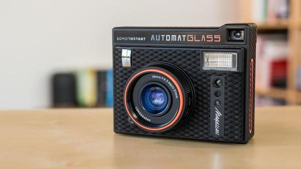 best-istant-cameras-2020-lomoistant-automat-glass