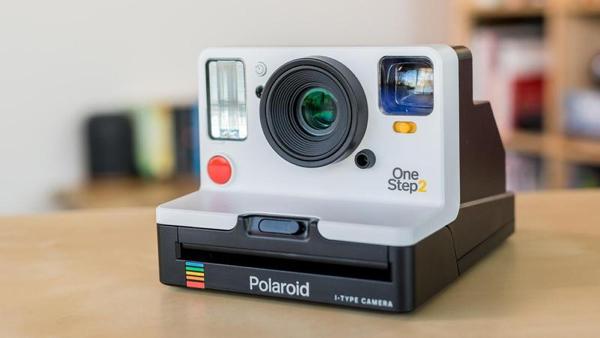 best-istant-cameras-polaroid-onestep2