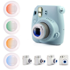 fujifilm-instax-mini-9-lenses-gradient