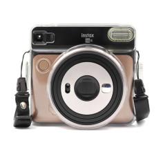 fujifilm-instax-square-sq6-case-w-camera-front