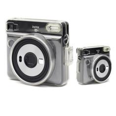 fujifilm-instax-square-sq6-transparent-case1
