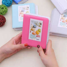 instax-mini-album-flamingo-2nan