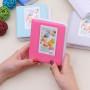 instax-mini-album-flamingo-2nan