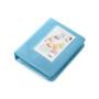 instax-mini-album-sky-blue-2nan