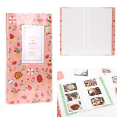 instax-mini-polaroid-album-watermelon21