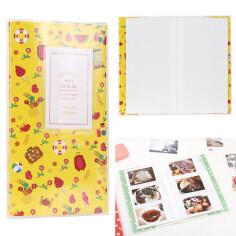 instax-mini-polaroid-album-watermelon29