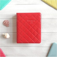 album-instax-mini-diamond-red