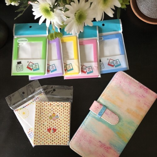 instax-square-acc-kit2