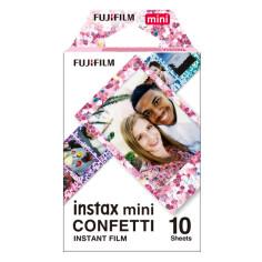 kartridzh-instax-mini-confetti