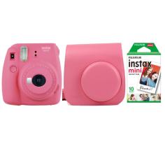 fujifilm-instax-mini-9-flamingo-minikit