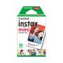 instax-mini-film-10-pack-new