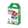 instax-mini-film-10-pack-side-new