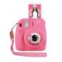 mini9-flamingo-close-up-lens