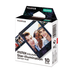 fujifilm-instax-square-film-star