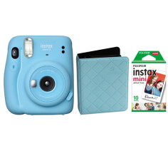 instax-mini-11-blue-kit