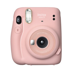 instax-mini-11-blush-pink