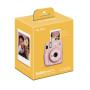 instax-mini-11-blush-pink-box