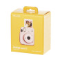 instax-mini-11-blushpink-box