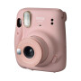 instax-mini-11-blushpink-side