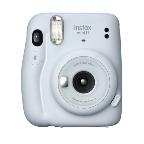 instax-mini-11-ice-white