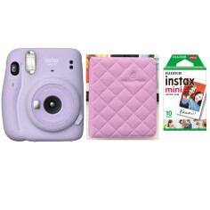 instax-mini-11-lav-kit