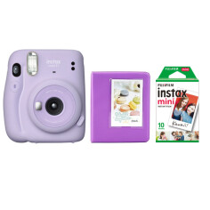 instax-mini-11-lav-kit1