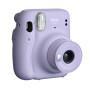 instax-mini-11-lavender-side2